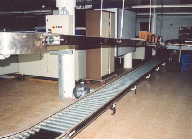 8 Mobile Home Handrails Parts on mobile home parts porch, mobile home parts doors, mobile home parts kitchen,